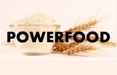 Powerfoods – Superfoods