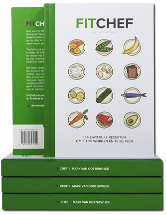 Fitchef - afvallenmettips.nl